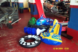 inflatables001